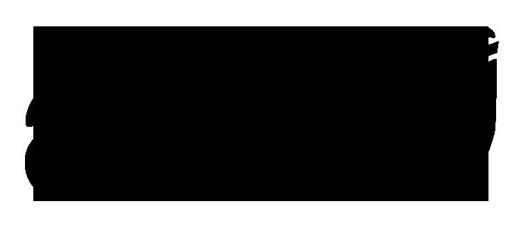 TITR-BOLD
